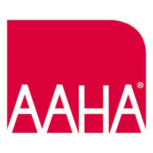 Link to  Healthy Pet by American Animal Hospital Association Website